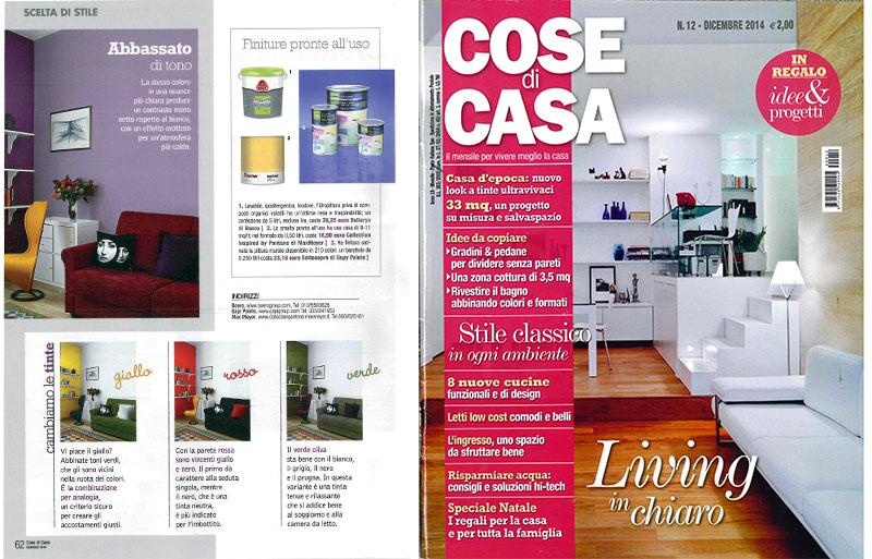 CosediCASA12.2_d